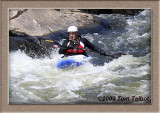 St. Francis River Whitewater 4
