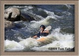 St. Francis River Whitewater 6
