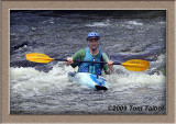 St. Francis River Whitewater 15