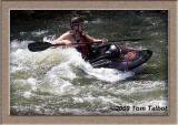 St. Francis River Whitewater 17