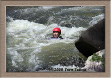 Kayak Optional (19)