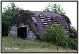 Chia Barn