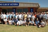 2006 Australian National FAI Club Class Gliding Championships