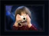 WINDSOR INTERNATIONAL PHOTOGRAPHIC SEMINAR