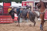 rodeo -2241.jpg