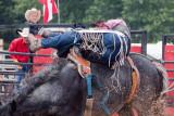 rodeo -2244.jpg