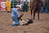 rodeo -2268.jpg