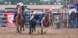 rodeo -2315.jpg