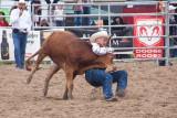 rodeo -2329.jpg