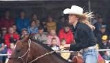 rodeo -2372.jpg