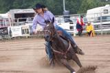 rodeo -2387.jpg