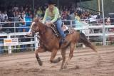 rodeo -2402.jpg
