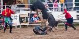 rodeo -2439.jpg