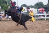 rodeo -2493.jpg