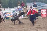 rodeo -2505.jpg