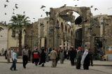 Syria (1).JPG