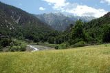 Birir valley