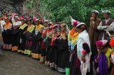Joshi festival - Birir valley