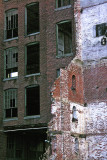 Lowell Ruins