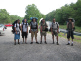 AT 50 Miler 814 The james river canoe trip I remember.jpg