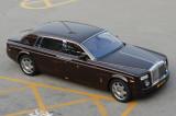 Rolls-Royce Phantom (2003) (1)