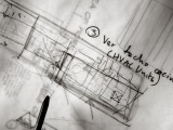 An Architect at Work