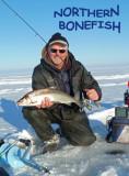 fishing__2011