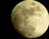 DSCF4976_lune_redi.jpg