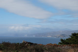 The Marin Headlands and clouds0931.jpg