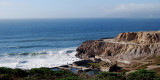 View of the ruins of the Sutro Baths0970.jpg