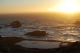 Sunset 0971.jpg