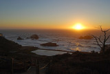 Sunset0976.jpg