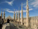 Milano - Milan 2009