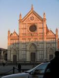 Firenze - Florence 2009