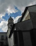 Chiesa di SS. Apostoli8560