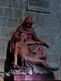 Pieta in San Andrea8601