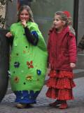 Dressed for Carnevale8624