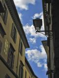 View above Via Cavour8628a