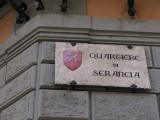 Quartiere di Serancia8631