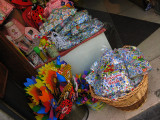 Carnevale supplies8636