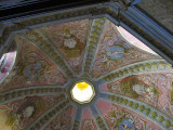The dome of San Giuseppe<br />8637