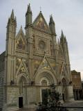 The Duomo 8649
