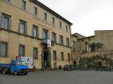Museo Claudio Faina8653