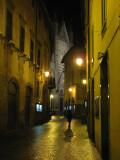 Orvieto after dark8545