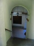 Stone stairs8792