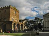 Palazzo Papali8820
