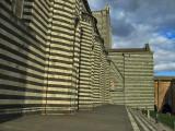 The Duomo8823