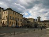 Piazza del Duomo8828