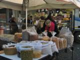 Mercato on Piazza del Popolo8882