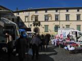 Mercato on Piazza del Popolo8883